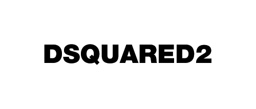 dsquared pet sale